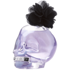 Police - To be Rose Blossom Eau de Parfum