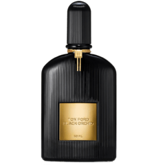 Tom Ford - Black Orchid - edp - DECANT