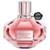 Flowerbomb Nectar - Decant no Frasco - 30ml