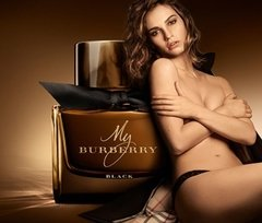 Imagem do Burberry - My Burberry Eau de Parfum