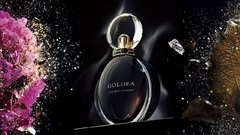 Bvlgari - Goldea Roman Night Eau de Parfum na internet