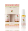 ACEITE VEGETAL NATURAL DE ROSA MOSQUETA ROLL ON 15 ml