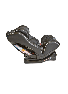 BUTACA + BOOSTER KIDDY ORBIT - comprar online