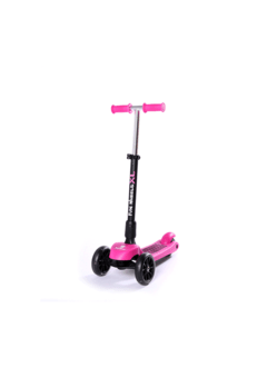 MONOPATIN FUN WHEELS XL PLEGABLE en internet