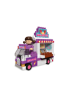 BLOCKY CHICAS FOOD TRUCK 65 P