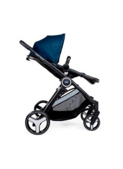 COCHE TRAVEL SYSTEM CHICCO BEST FRIEND DUO OXFORD en internet