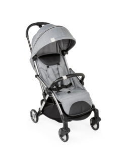 COCHE CHICCO GOODY GREY