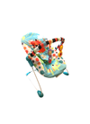 MECEDORA BOUNCER FITCH AZUL DE BABYONE