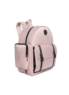MOCHILA BRUSELAS HAPPY LITTLE MOMENTS - comprar online