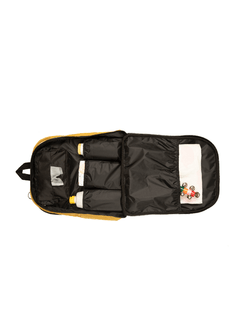 MOCHILA MONACO HAPPY LITTLE MOMENTS - comprar online