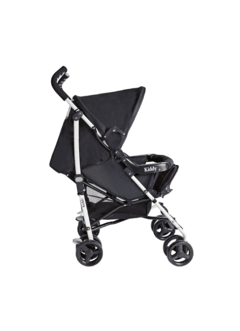 PARAGÜITAS KIDDY ALLEGRO PLUS NEGRO en internet