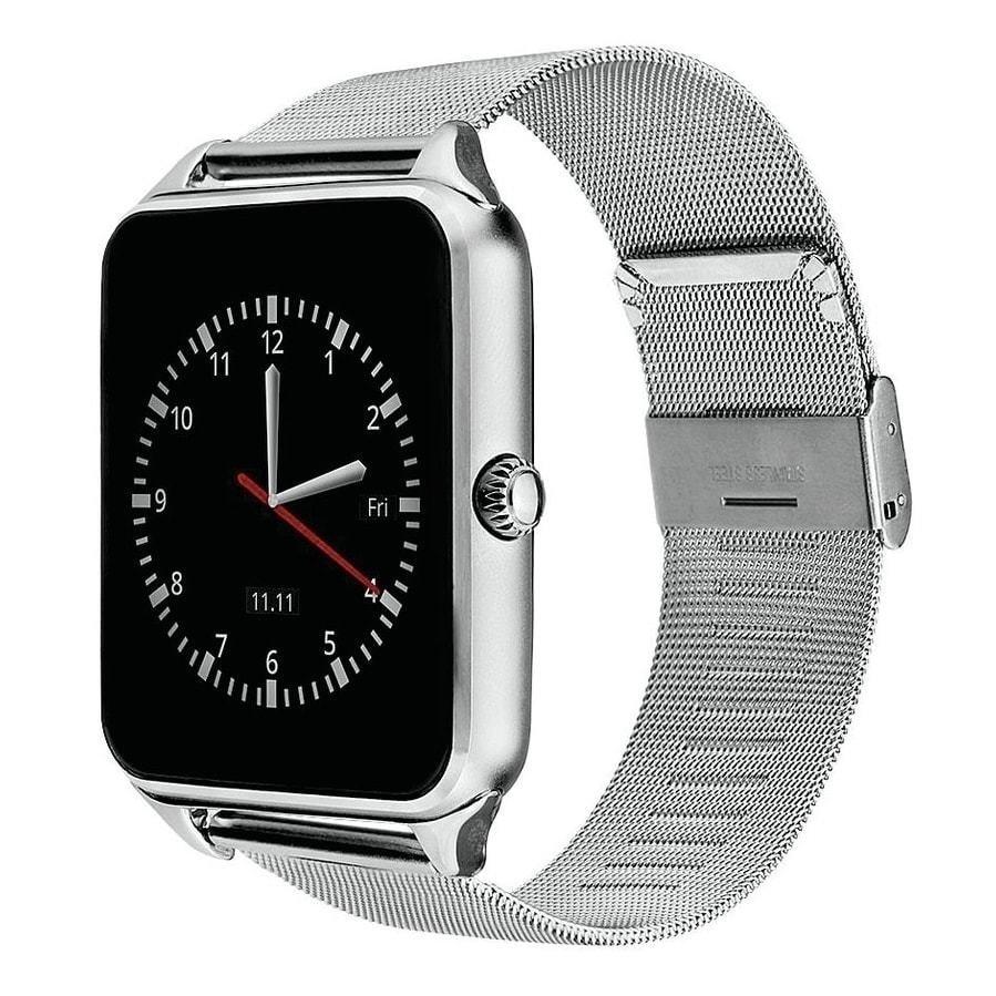81a0471be34 Relógio Eletrônico Colmi Smartwatch