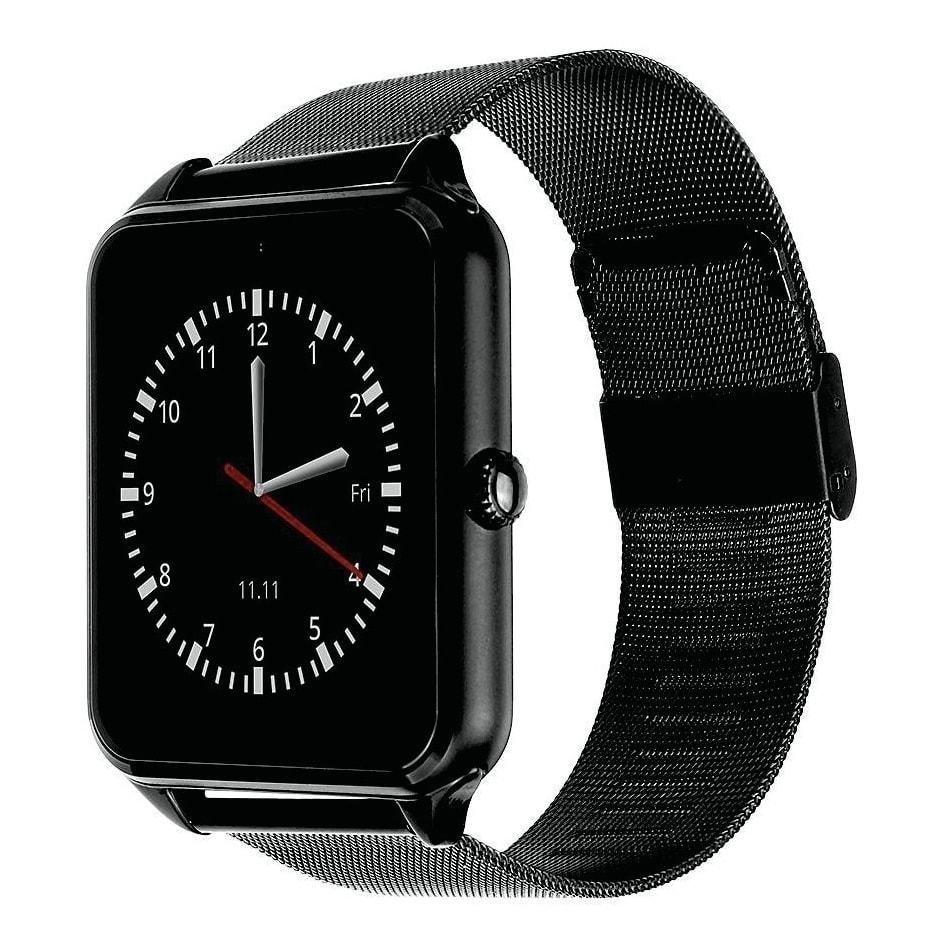 8aa805769bc Relógio Eletrônico Colmi Smartwatch Relógio Eletrônico Colmi Smartwatch -  comprar online ...