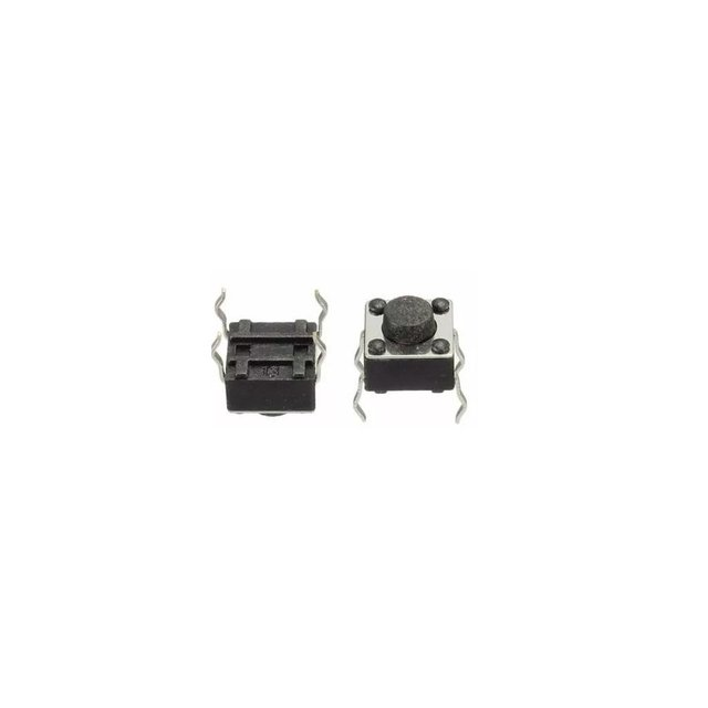 Button Switch 6x6x5 - comprar online