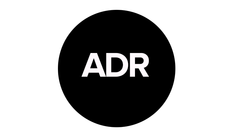 ADR Clothing