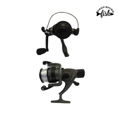 Reel CB340 - Profishing