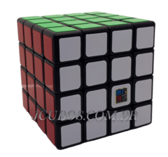 4x4 Moyu Meilong Black