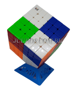 6x6 Yuxin Little Magic na internet