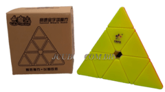 Pyraminx Yuxin Little Magic na internet