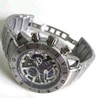 85c2634b7c1 Comprar Bvlgari em Meu Relógio Favorito
