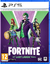 FORTNITE THE LAST LAUGH BUNDLE PREVENTA