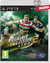 RUGBY LEAGUE 2 LIVE
