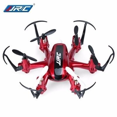 Mini Drone  H20 Hexacopter
