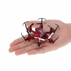 Mini Drone  H20 Hexacoptero na internet