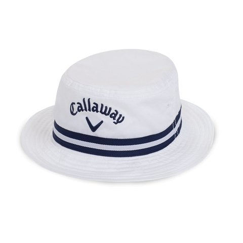 CG Bucket Hat en internet