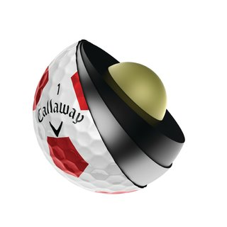 Chrome Soft X Truvis en internet