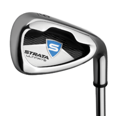 Set Strata Ultimate 16-Piezas LH - Callaway Store Argentina