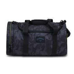 CG Bolso Clubhouse - comprar online