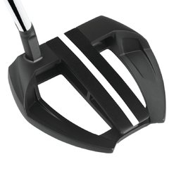 Odyssey O-Works Black Marxman S en internet