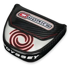 Odyssey O-Works Red 2-Ball Fang S - tienda online