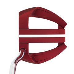 Odyssey O-Works Red Marxman - Callaway Store Argentina