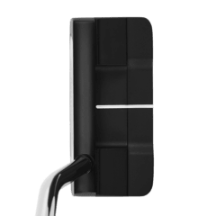Stroke Lab Black Double Wide Arm Lock - comprar online