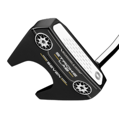 Stroke Lab Black Seven LH - Callaway Store Argentina