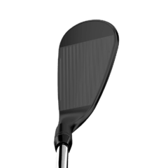 MD5 Jaws Tour Grey - Callaway Store Argentina