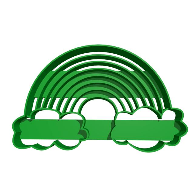 comprar globo aerostático en gisegi3d  filtrado por más