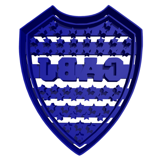 comprar fútbol en gisegi3d  filtrado por más vendidos