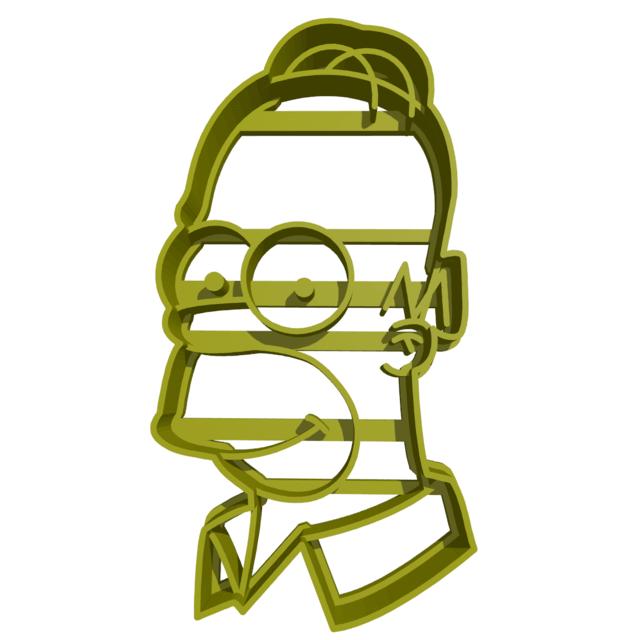 comprar los simpsons en gisegi3d  filtrado por más vendidos
