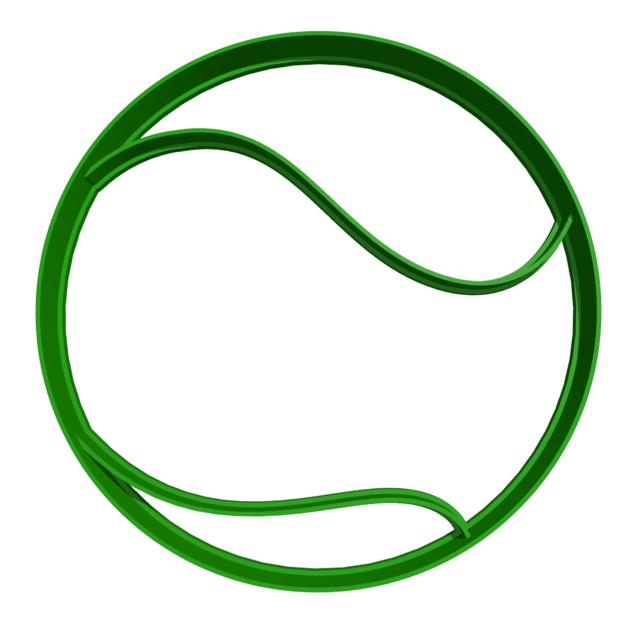 comprar tenis en gisegi3d  filtrado por más vendidos