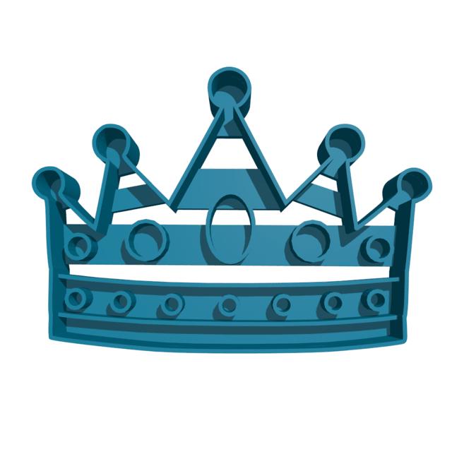 comprar coronas y princesas en gisegi3d  filtrado por más