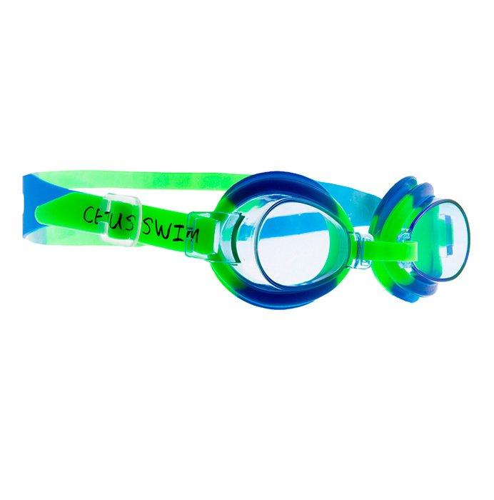 435f0863b Óculos De Natação Carp Cetus - Comprar em Bobnick
