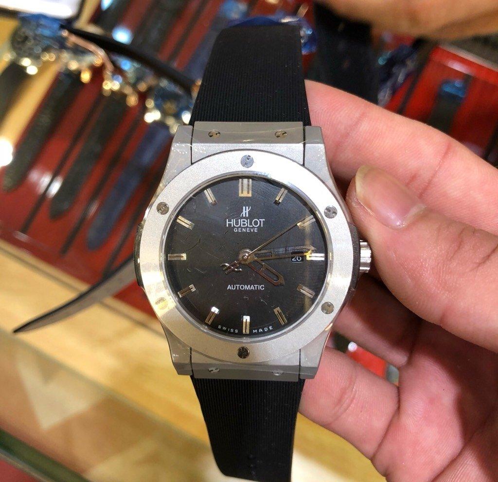 36a25b70b98 ... IMPORTS · Relógio hublot - loja online ...