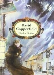 Charles Dickens / David Copperfield
