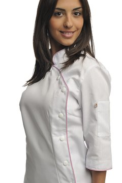 FITTED VIVO JACKET DAMA en internet