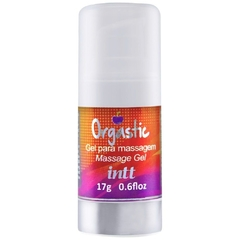ORGASTIC 17ML