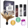 KIT LOVE BOX SENSUAL