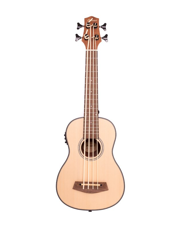 UkeBass (Includes gig bag) - buy online